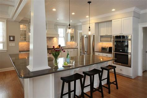 kitchen lighting ideas for low ceilings best kitchen lighting ideas for low ceilings