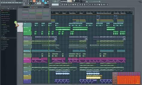 fl studio 12 full version rar image gallery fruity loops 12