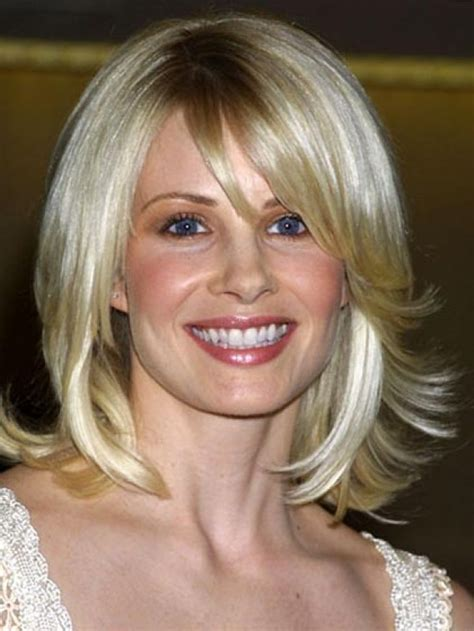 maintenance on a shag haircut 56 best images about hair on pinterest long shag