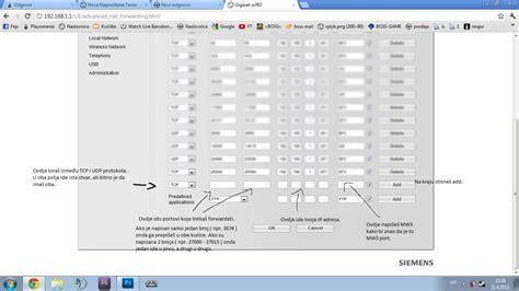 tutorial nat nat type 2 tutorial