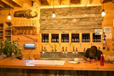 tree house brewing company tree house brewing company 28 images 10 great craft breweries to try in central