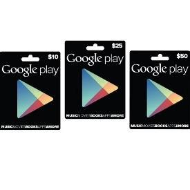 10 Google Play Gift Card - google play gift cards head to gamestop radioshack target news opinion pcmag com