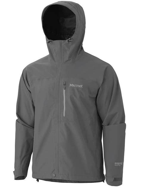 Waterproof Size Xl 55 Inch marmot s minimalist jacket tex waterproof lightweight sizes s xl ebay