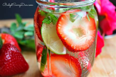 X 2 Puriclean Liquid Detox by Stress Reducer Detox Water Recipe Budget Savvy