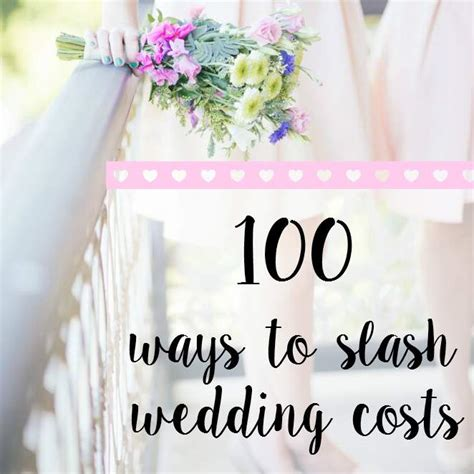 Wedding Anniversary Celebration Ideas Philippines by Intimate Weddings Small Weddings Wedding Venues And