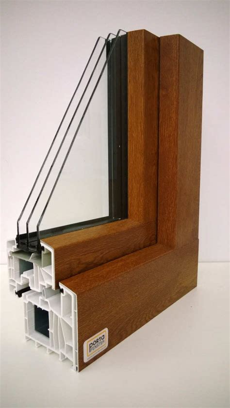 Dreifachverglasung U Wert by Fenster Dreifachverglasung Weniger W 228 Rmeverlust