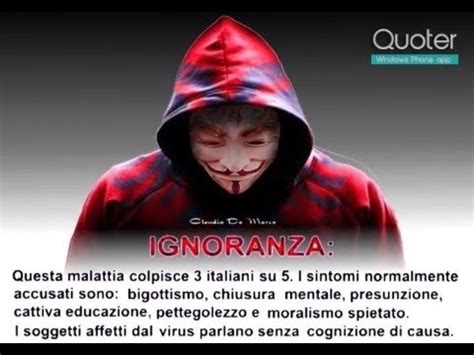 massoni illuminati come gli illuminati e i massoni ci controllano