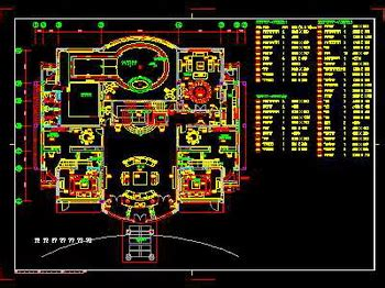 residential cad plan bedroom renovation autocad drawing plan