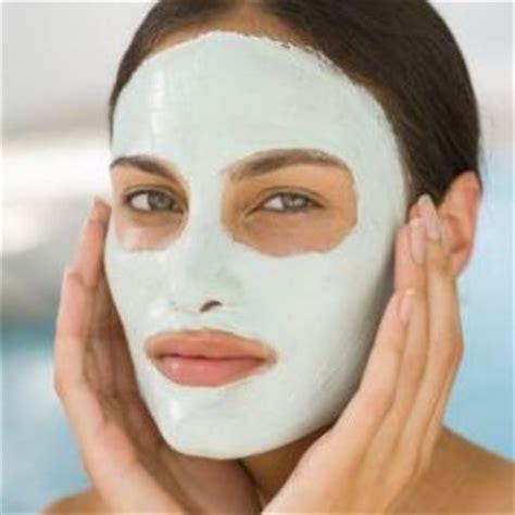Masker Untuk Jerawat temukan masker wajah untuk bekas jerawat bimbingan