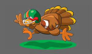 what football games are on thanksgiving thanksgiving football schedule 2015
