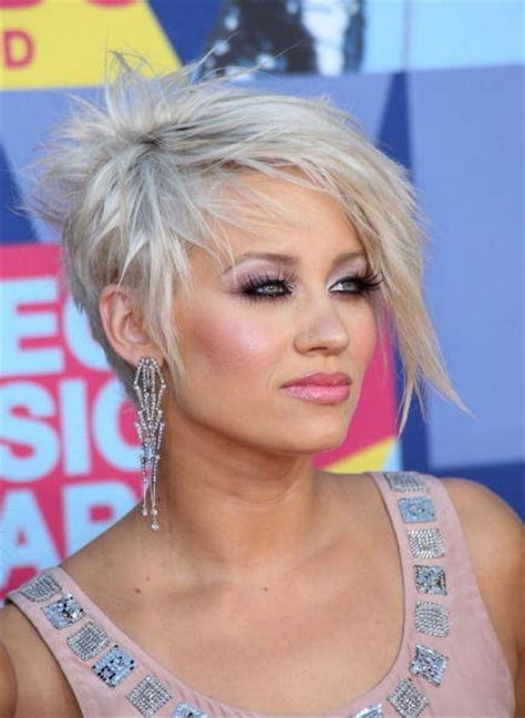 best haircut for 61 y o woman best 25 edgy short haircuts ideas on pinterest edgy bob