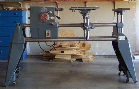 total shop woodworking machine pdf diy total shop woodworking machine tv stand