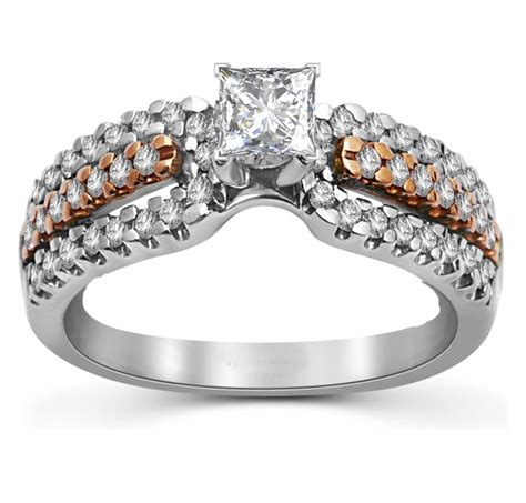 Wedding Ring Designers Los Angeles by Mens Wedding Bands In Los Angeles Team Musicians