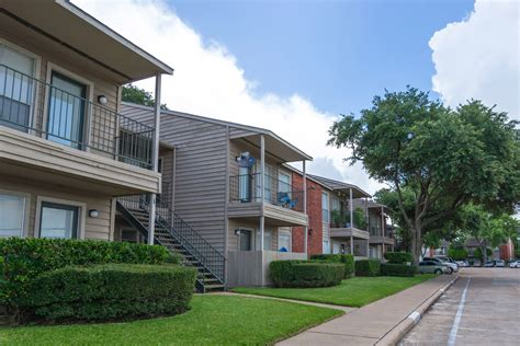 Apartments Near Houston Airport Amenities Houston Apartments Located Conveniently Near