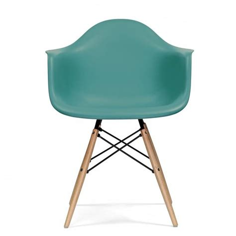 eames style chair eames style daw chair 14 colours available by zazous