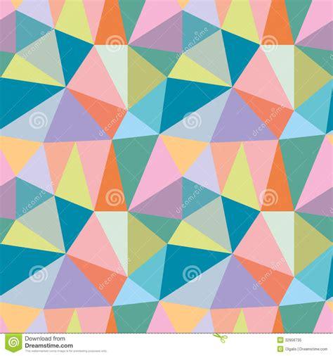 design pattern model triangle graphic pattern www pixshark com images