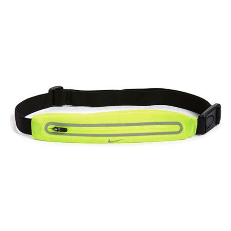 Nike Running Belt Original 11 best running belts for and 2018 belts and waist packs for running