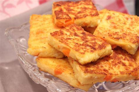 cuisiner la polenta polenta aux l 233 gumes pour ceux qui aiment cuisiner