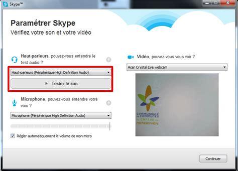 skype pour bureau windows skype pour bureau skype pour bureau ginjfo installer