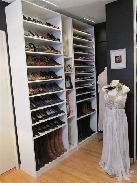 custom closets home depot home design ideas
