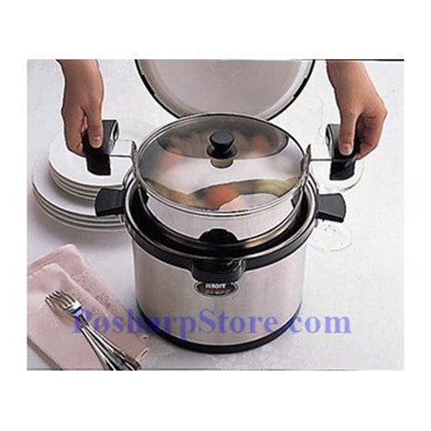 Magic Cooker 5 5 Liter tiger nfa b800 8 liter thermal magic cooker