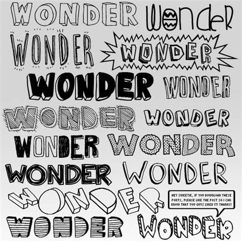 design font tumblr 10 pretty alphabet fonts tumblr images tattoo font