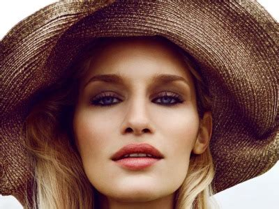 Beneficent Bids by 9 Ways To Update Your Look For