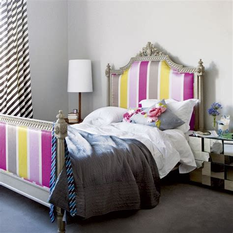 colorful headboards belle maison inspirational snapshot colorful bed