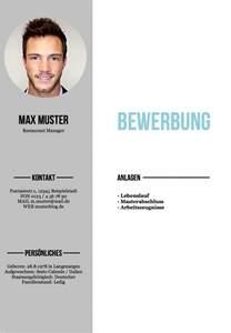 Deckblatt Design Vorlage Deckblatt Bewerbung Tipps Und Gratis Vorlagen Karrierebibel De