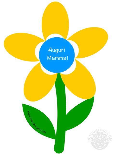 fiori per la festa della mamma fiori per la festa della mamma da stare tuttodisegni