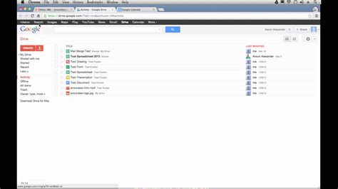 How To Find On Gmail How To Find Docs In Gmail