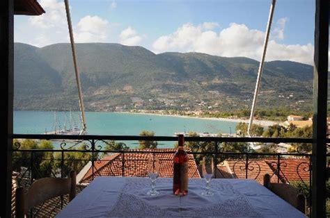 Kalias Hotel Lefkada Greece Europe vasiliki photos featured images of vasiliki lefkada