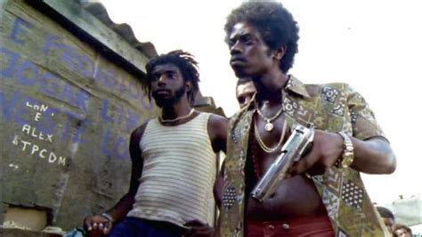 film gangster brazil city of god cidade de deus official site miramax