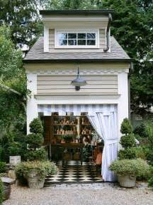 Shiplap Pent Shed Backyard Sheds To Be Inspired By