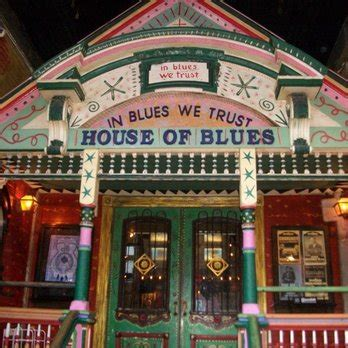 house of blues capacity house of blues music venue 484 photos 367 reviews music venues 225 decatur st french
