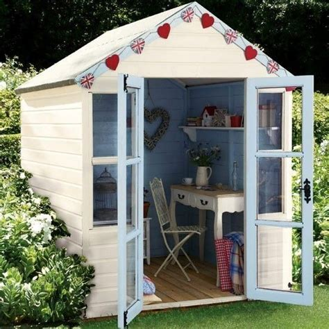 she sheds pinterest 1104 best images about she sheds on pinterest outdoor