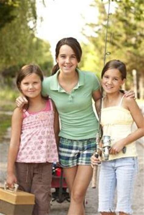 budding young girls puberty teen budding images usseek com