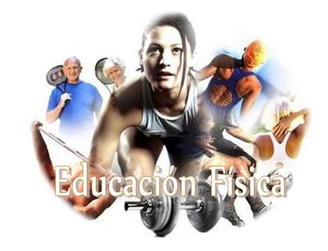de educacion fisica secundaria educaci 243 n f 237 sica en secundaria safa