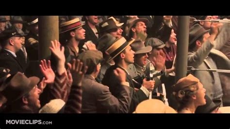 film cinderella man youtube cinderella man trailer hd youtube