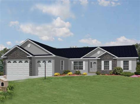 modular home modular homes eastern shore maryland