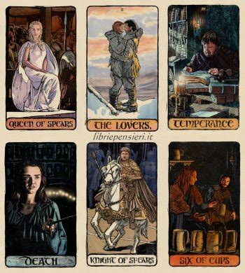 libreria esoterica on line antica libreria esoterica libri e pensieri