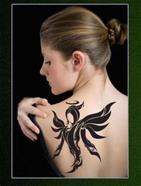 tattoo apps iphone 6 tattoo apps for iphone ipad iphoneness