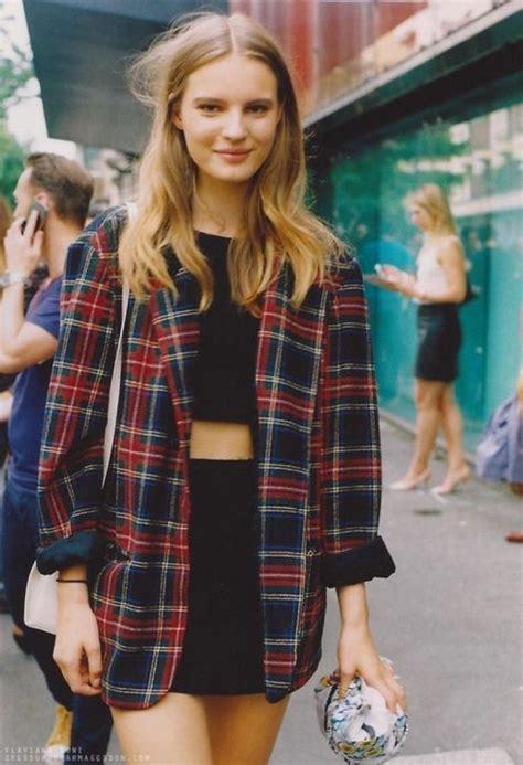 Best 25  90s clothes ideas on Pinterest   90s fashion