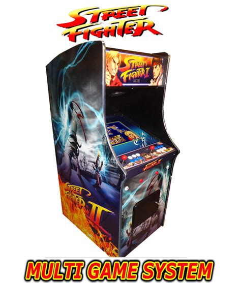 street fighter 3 cabinet arcade cabinet artwork uk memsaheb net