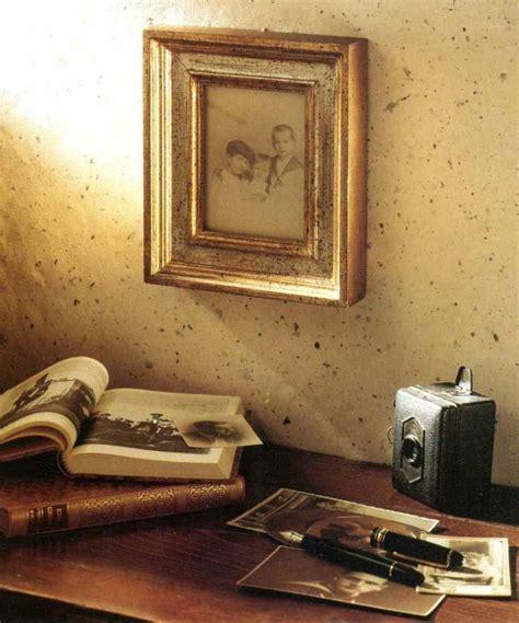 cornici originali per foto foto idee per quadri e cornici fai da te