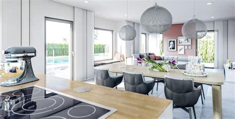 Design Wohnzimmer 3802 by Die Besten 25 K 252 Che Wei 223 Grau Ideen Auf Wei 223 E