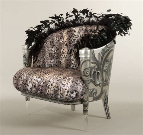michael jackson furniture to be auctioned metro news