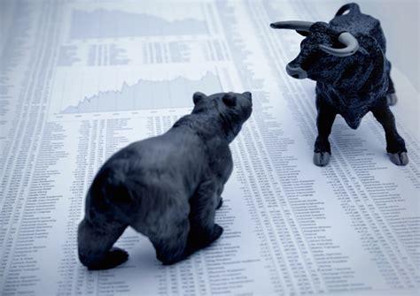 e mercati mercati toro e mercati orso mt promozione