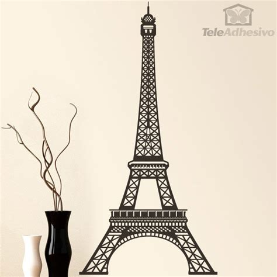imagenes blanco y negro torre ifel como dibujar la torre eiffel imagui