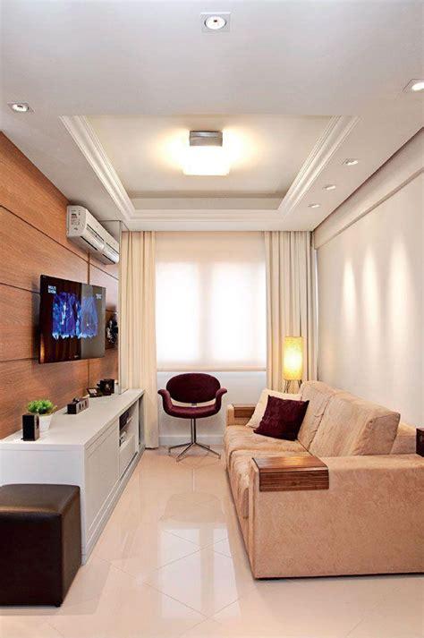 decorar sala pequena barato lustres para sala pequena 40 modelos e dicas para